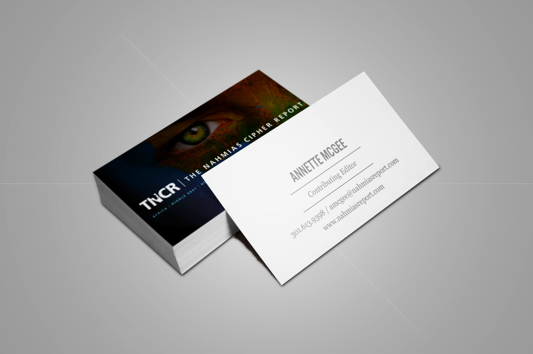 nahmias group understands that inexpensive business card solutions are ubiquitously available and it is our role to help clients differentiate their - Inexpensive Business Cards